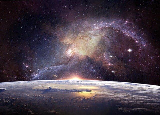 sterne günstig kaufen galaxy